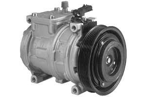 Acura Cl Ac Compressor, Best Acura Cl Ac Compressor at affordable price.