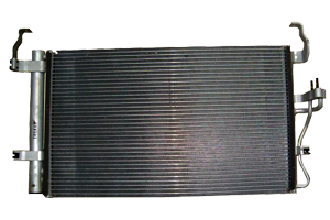 Acura Cl Ac Condenser, Best Acura Cl Ac Condenser at affordable price.