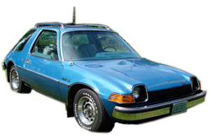 Amc Pacer, Best Amc Pacer at affordable price.