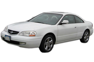 Acura Cl, Best Acura Cl at affordable price.