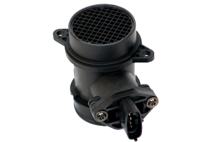 Acura Csx Air Flow Meter, Best Acura Csx Air Flow Meter at affordable price.
