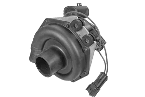 Acura Csx Air Injection Pump, Best Acura Csx Air Injection Pump at affordable price.