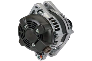 Acura Cl Alternator, Best Acura Cl Alternator at affordable price.