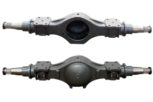 Acura Cl Axle Housing, Best Acura Cl Axle Housing at affordable price.