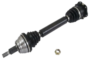 Axle Shaft, Best Axle Shaft at affordable price.