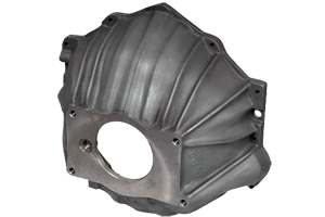 Acura Cl Bell Housing, Best Acura Cl Bell Housing at affordable price.