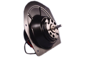 Blower Motor, Best Blower Motor at affordable price.