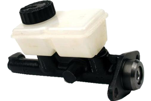 Brake Master Cylinder, Best Brake Master Cylinder at affordable price.