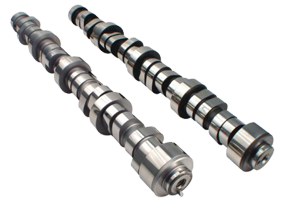 Camshaft, Best Camshaft at affordable price.