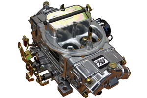Acura Csx Carburetor, Best Acura Csx Carburetor at affordable price.