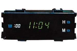Acura Cl Clock, Best Acura Cl Clock at affordable price.