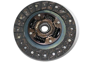 Acura Cl Clutch Disc, Best Acura Cl Clutch Disc at affordable price.