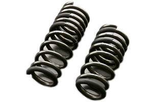 Acura Cl Coil Spring, Best Acura Cl Coil Spring at affordable price.