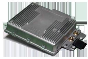 Acura Cl Communication Control Module, Best Acura Cl Communication Control Module at affordable price.
