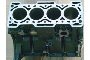 Cylinder Block, Best Cylinder Block at affordable price.