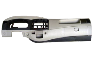 Acura Csx Dash Assembly, Best Acura Csx Dash Assembly at affordable price.
