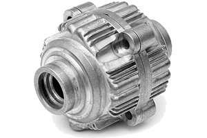 Acura Csx Differential Case, Best Acura Csx Differential Case at affordable price.