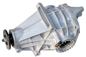Acura Csx Differential, Best Acura Csx Differential at affordable price.