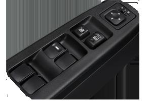 Acura Csx Door Switch, Best Acura Csx Door Switch at affordable price.
