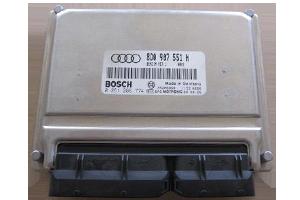 Acura Csx Ecu, Best Acura Csx Ecu at affordable price.