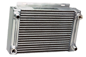 Acura Cl Engine Oil Cooler, Best Acura Cl Engine Oil Cooler at affordable price.