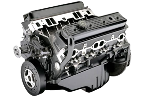 Acura Cl Engine, Best Acura Cl Engine at affordable price.