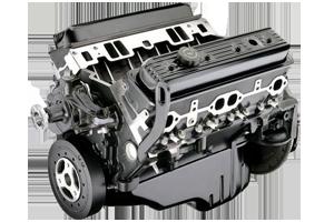 Acura Csx Engine, Best Acura Csx Engine at affordable price.