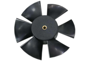 Acura Csx Fan Blade, Best Acura Csx Fan Blade at affordable price.