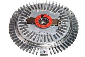 Acura Csx Fan Clutch, Best Acura Csx Fan Clutch at affordable price.