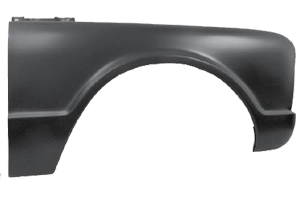 Acura Cl Rear Fender, Best Acura Cl Rear Fender at affordable price.