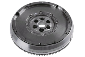 Acura Cl Flywheel, Best Acura Cl Flywheel at affordable price.