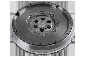 Acura Csx Flywheel, Best Acura Csx Flywheel at affordable price.