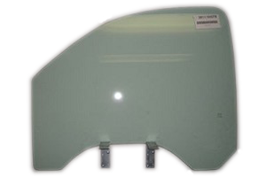 Acura Cl Front Door Glass, Best Acura Cl Front Door Glass at affordable price.