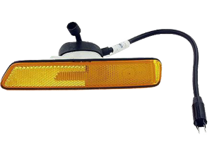 Acura Csx Front Side Lamp, Best Acura Csx Front Side Lamp at affordable price.
