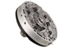 Acura Cl Front Transmission Pump, Best Acura Cl Front Transmission Pump at affordable price.