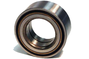 Acura Cl Front Wheel Bearing, Best Acura Cl Front Wheel Bearing at affordable price.