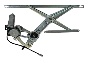 Front Window Regulator, Best Front Window Regulator at affordable price.