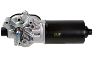 Front Wiper Motor, Best Front Wiper Motor at affordable price.