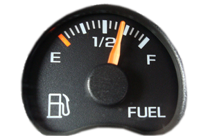 Acura Csx Fuel Gauge, Best Acura Csx Fuel Gauge at affordable price.