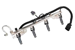 Acura Cl Fuel Injection Parts, Best Acura Cl Fuel Injection Parts at affordable price.