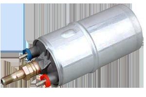 Acura Csx Fuel Pump, Best Acura Csx Fuel Pump at affordable price.