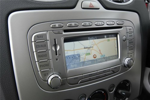 Acura Cl Gps Screen, Best Acura Cl Gps Screen at affordable price.