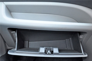 Acura Cl Glove Box, Best Acura Cl Glove Box at affordable price.