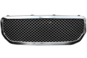 Acura Cl Grille, Best Acura Cl Grille at affordable price.
