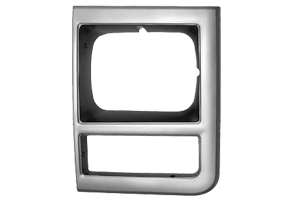 Acura Cl Head Light Door, Best Acura Cl Head Light Door at affordable price.