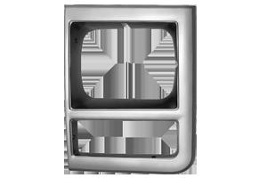 Acura Csx Head Light Door, Best Acura Csx Head Light Door at affordable price.