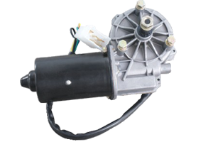 Acura Cl Head Light Wiper Motor, Best Acura Cl Head Light Wiper Motor at affordable price.