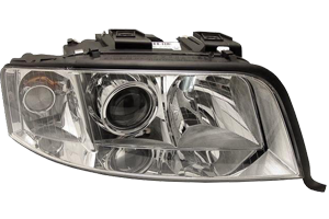 Acura Cl Head Light, Best Acura Cl Head Light at affordable price.