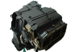 Acura Csx Heater Assembly, Best Acura Csx Heater Assembly at affordable price.