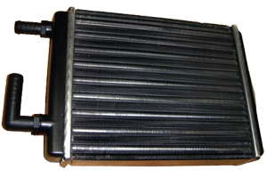 Acura Cl Heater Core, Best Acura Cl Heater Core at affordable price.